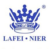LafeiNier
