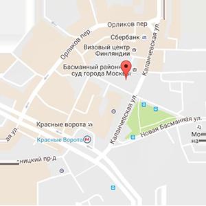 maps-lafei-nier_300x300