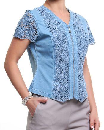 Качественная женская одежда от компании G34614RB-J в России