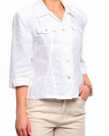 Качественная женская одежда от компании TH301T-Y в России