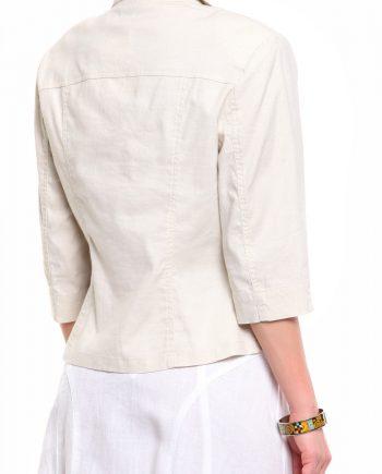 Качественная женская одежда от компании TH374T-Y в России