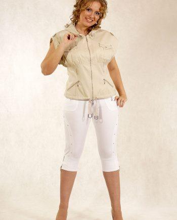 Качественная женская одежда от компании S45304R в России