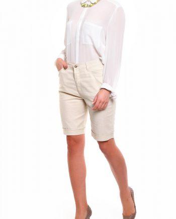 Качественная женская одежда от компании W75101YE в России