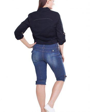 Качественная женская одежда от компании W75185-RX в России