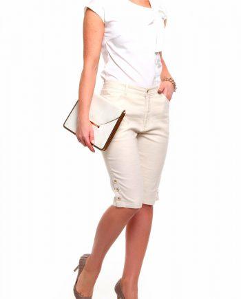 Качественная женская одежда от компании W7599YE в России