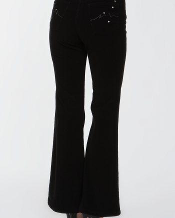 Качественная женская одежда от компании AF56711V в России