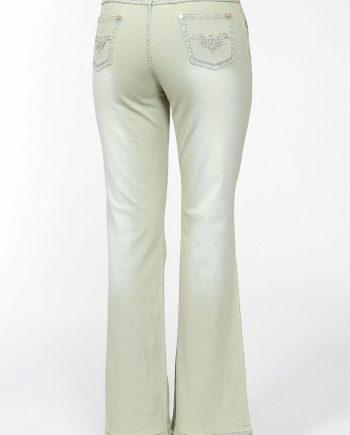 Качественная женская одежда от компании AF56921R в России