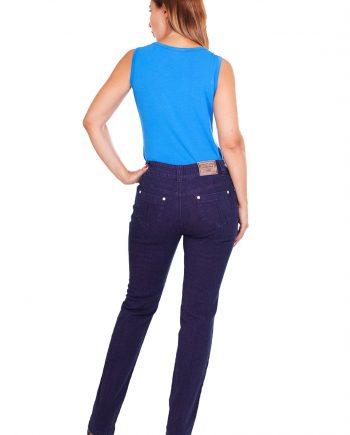Качественная женская одежда от компании X241102-SB в России