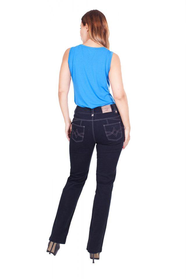 Качественная женская одежда от компании X241648-R-T в России