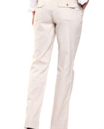 Качественная женская одежда от компании X24421YE в России