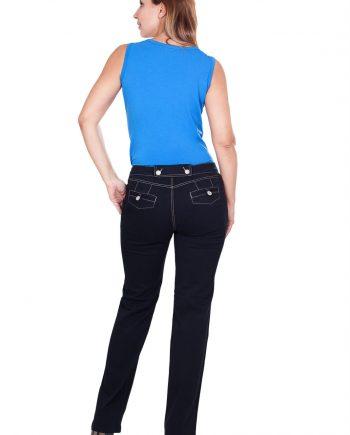 Качественная женская одежда от компании X24927R в России