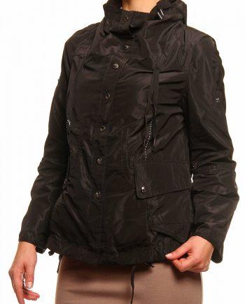 Качественная женская одежда от компании H71289-JE в России