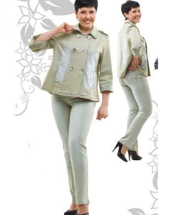 Качественная женская одежда от компании H721175R в России