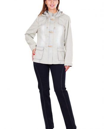 Качественная женская одежда от компании IQ615F в России