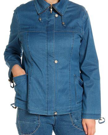 Качественная женская одежда от компании IQ617-F в России