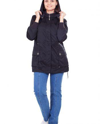 Качественная женская одежда от компании IQ706-JY в России
