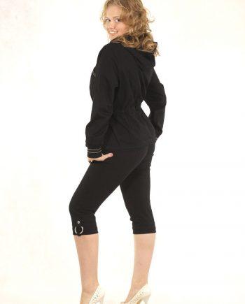 Качественная женская одежда от компании IQ712-F в России