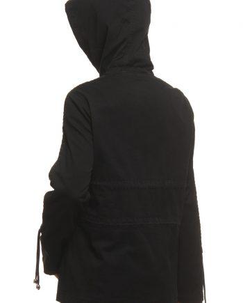Качественная женская одежда от компании IQ713F в России