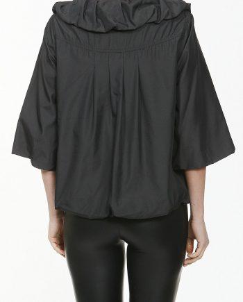 Качественная женская одежда от компании IQ746JD в России