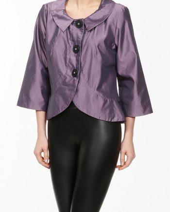 Качественная женская одежда от компании IQ766JD в России