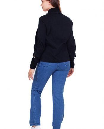 Качественная женская одежда от компании IQ786F в России