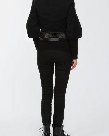Качественная женская одежда от компании IQ800TF в России