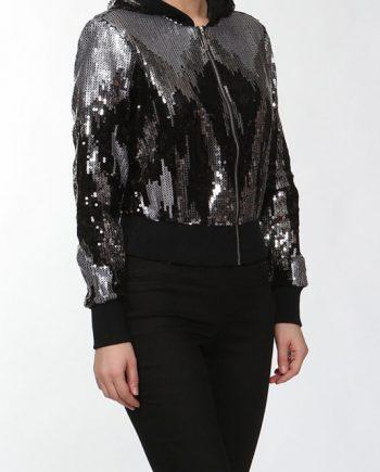 Качественная женская одежда от компании IQ856 в России