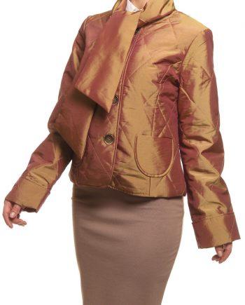 Качественная женская одежда от компании IQ894 в России