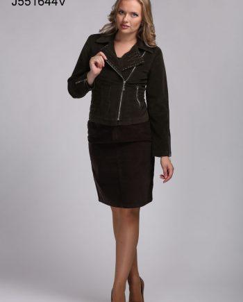 Качественная женская одежда от компании Q356V в России