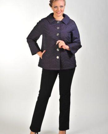 Качественная женская одежда от компании Q926JF в России