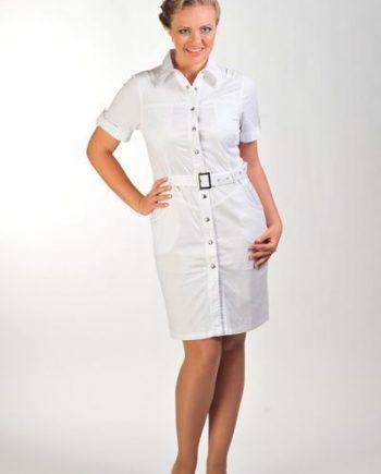 Качественная женская одежда от компании B79104F в России