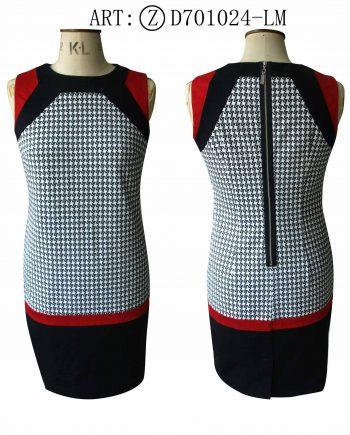 Качественная женская одежда от компании D701024LM в России