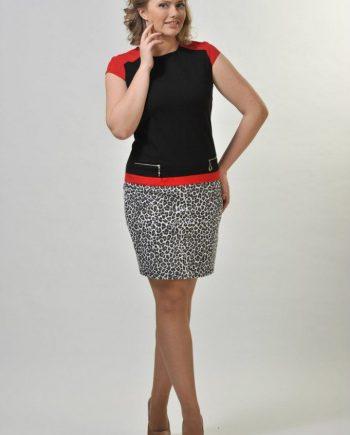 Качественная женская одежда от компании D701128LM в России