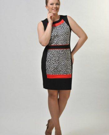 Качественная женская одежда от компании D701219LM в России