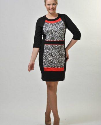 Качественная женская одежда от компании D701220LM в России