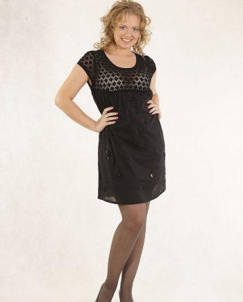 Качественная женская одежда от компании D70401-JS в России