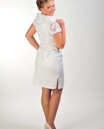 Качественная женская одежда от компании D70462F в России