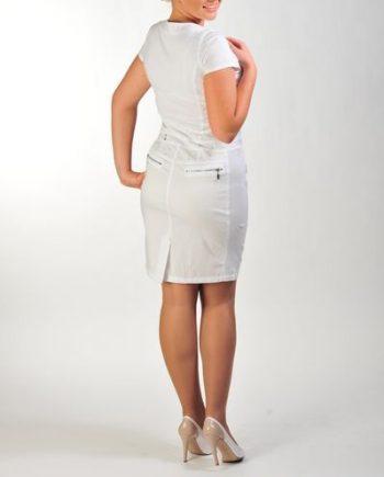 Качественная женская одежда от компании D70512F в России