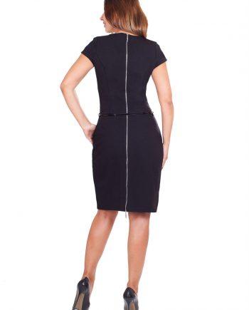 Качественная женская одежда от компании D70735LM в России