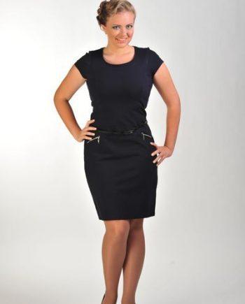 Качественная женская одежда от компании D70735 в России