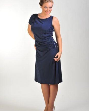 Качественная женская одежда от компании D70737 в России