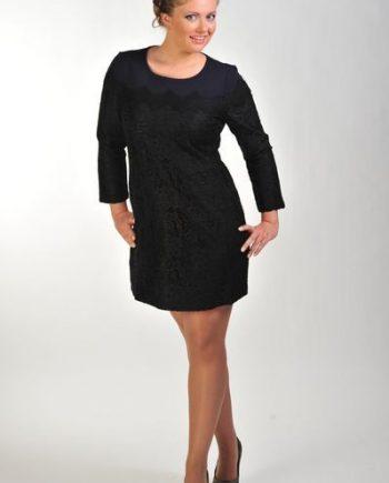 Качественная женская одежда от компании D70848 в России