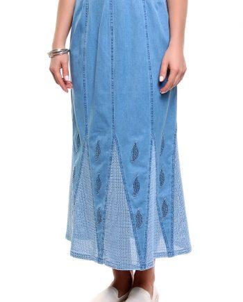 Качественная женская одежда от компании J54172-J в России