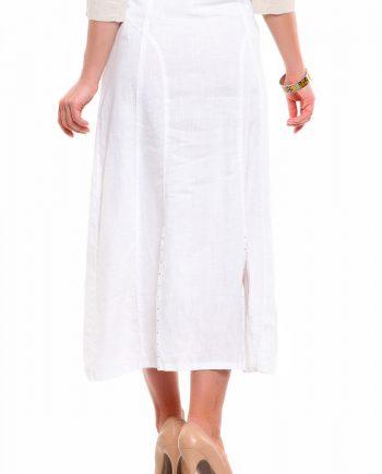 Качественная женская одежда от компании J54884Y в России