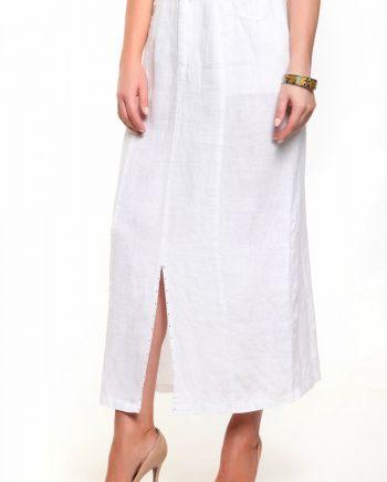 Качественная женская одежда от компании J54885Y в России