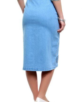 Качественная женская одежда от компании J54902R в России