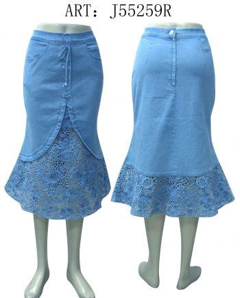 Качественная женская одежда от компании J55259R в России