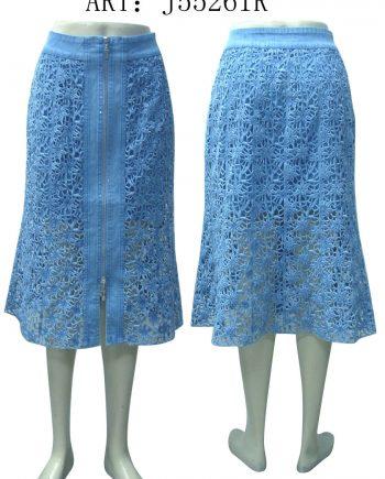 Качественная женская одежда от компании J55261R в России