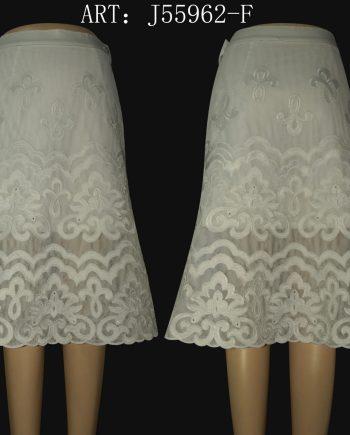 Качественная женская одежда от компании J55962-F в России