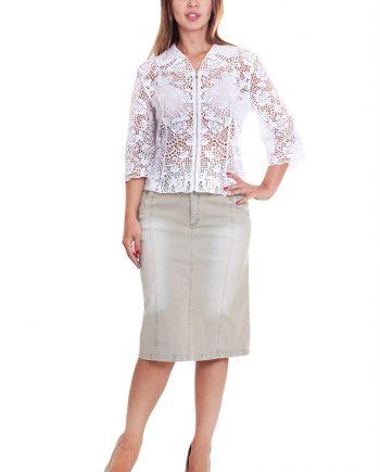 Качественная женская одежда от компании G34821T в России